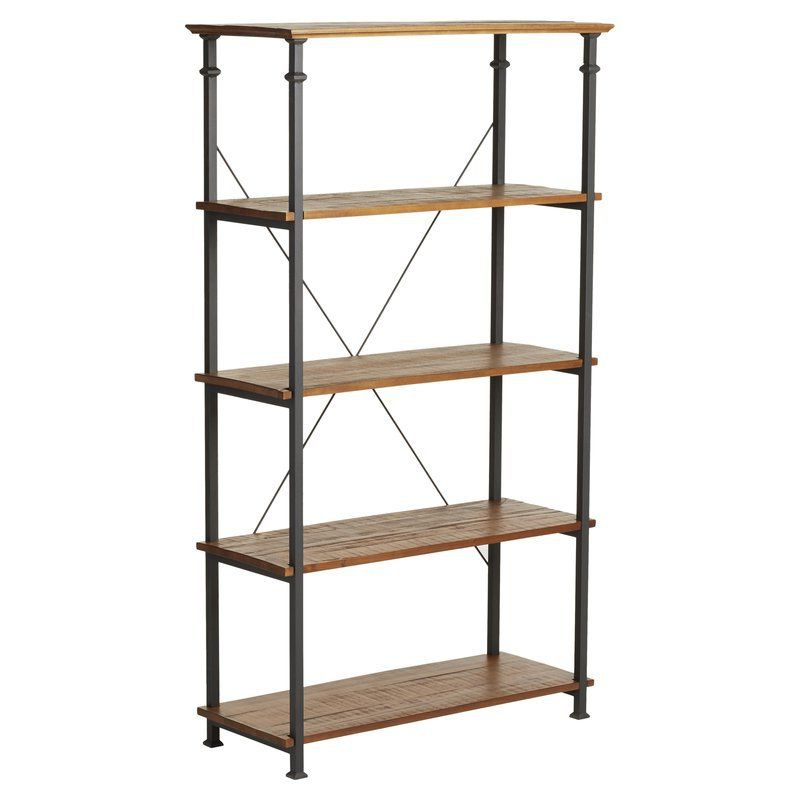 Best Bookcases For Sale (Top  (View 1 of 20)