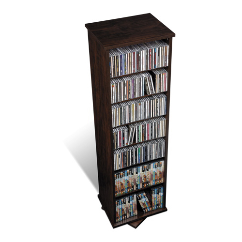 Best Buy Canada With Preferred Courtdale Corner Bookcases (View 15 of 20)