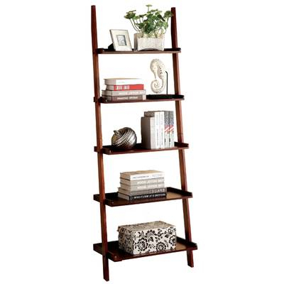 Birch Lane For Preferred Noelle Ashlynn Ladder Bookcases (View 19 of 20)