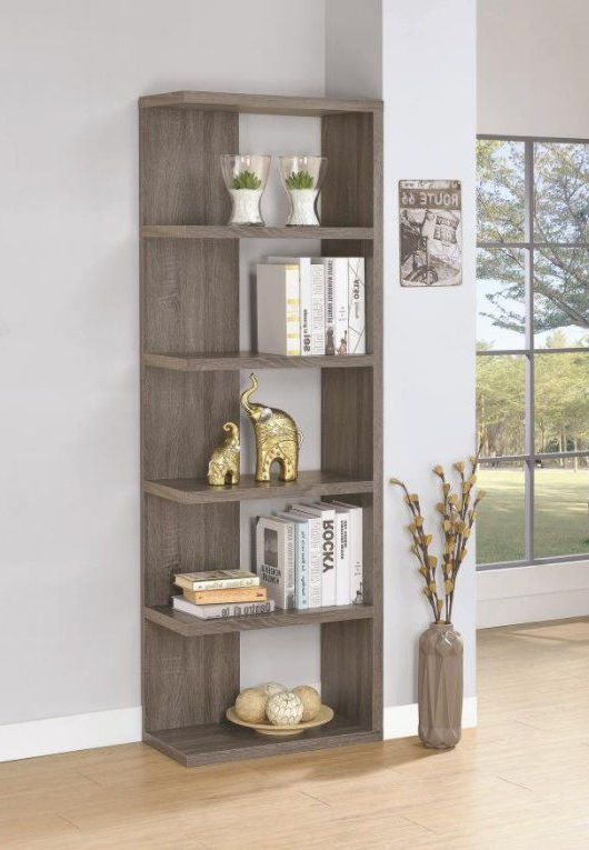 Bookcase (Gallery 12 of 20)