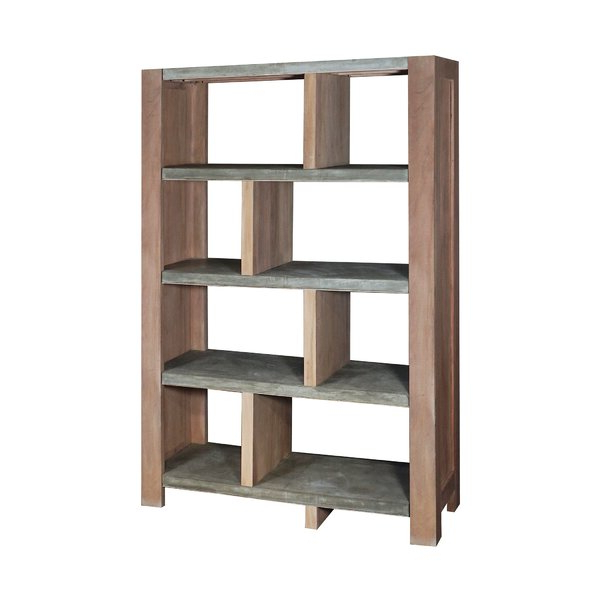 Bookcase (Gallery 17 of 20)