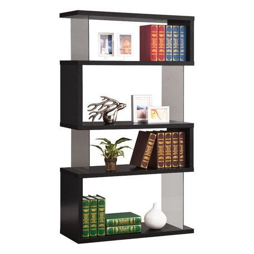 Bookcase (Gallery 11 of 20)