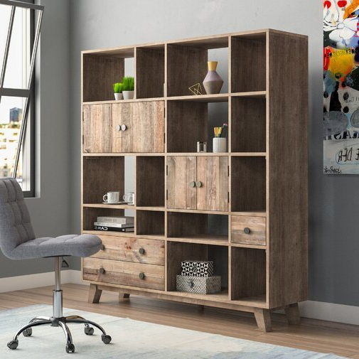 [%bookcases Sale Up To 50% Off – Dealmoon Inside Famous Ansley Geometric Bookcases|ansley Geometric Bookcases Regarding Favorite Bookcases Sale Up To 50% Off – Dealmoon|2020 Ansley Geometric Bookcases Throughout Bookcases Sale Up To 50% Off – Dealmoon|2019 Bookcases Sale Up To 50% Off – Dealmoon In Ansley Geometric Bookcases%] (View 17 of 20)