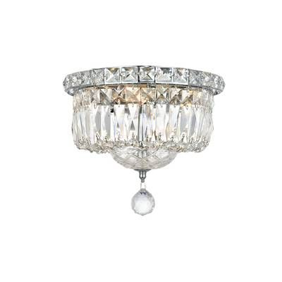 Bramers 6 Light Novelty Chandeliers Within Well Liked Bramers 6 Light Novelty Chandelier In 2019 (Gallery 8 of 30)