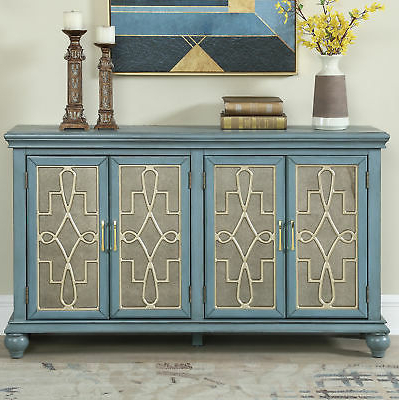 Bremner Credenzas For 2020 Ophelia & Co (View 4 of 20)