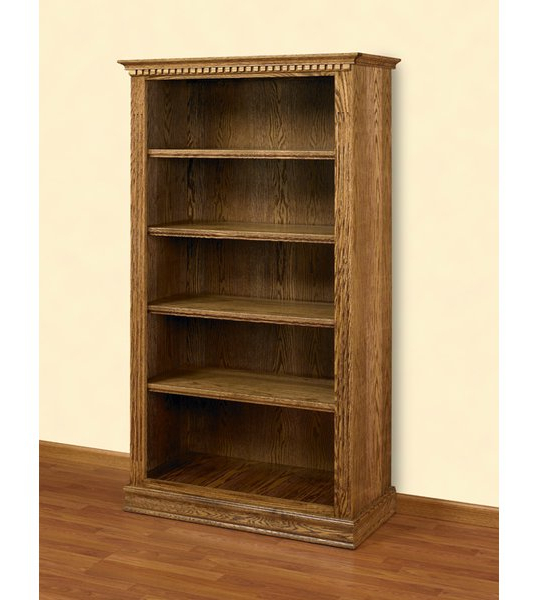 Britania Standard Bookcasea&e Wood Designs Top Reviews For Fashionable Gianni Standard Bookcases (Gallery 17 of 20)