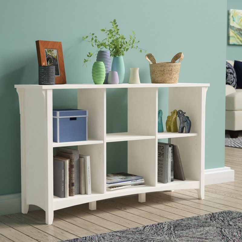Broadview Cube Unit Bookcases Throughout Widely Used Broadview Cube Unit Bookcase In 2019 (Gallery 12 of 20)