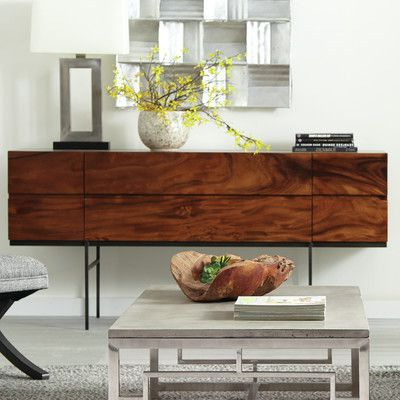 Buffet With Regard To Womack Sideboards (Gallery 20 of 20)