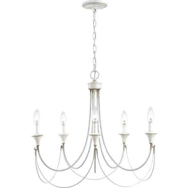 Cage Style Chandelier – Myrleservais.co With Best And Newest Perseus 6 Light Candle Style Chandeliers (Gallery 27 of 30)