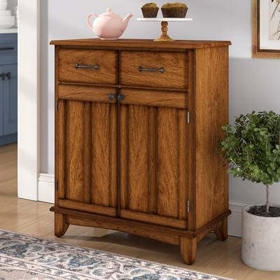 Caines Credenza Pertaining To Well Liked Caines Credenzas (View 11 of 20)