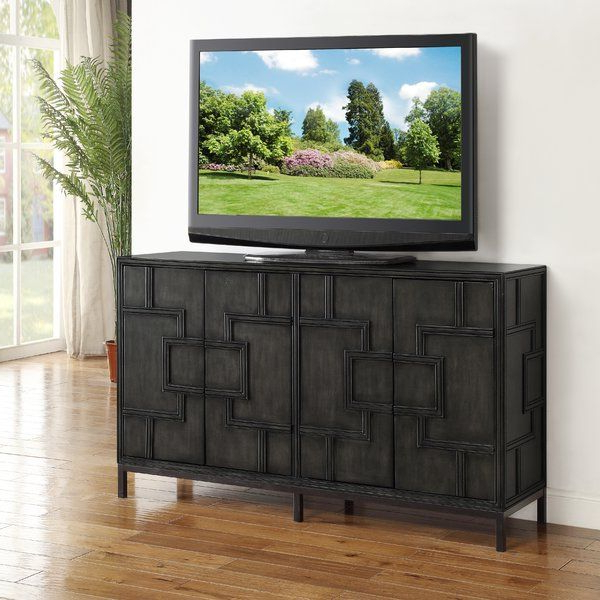 Candide Wood Credenzas With Best And Newest Candide Wood Credenza In 2019 (Gallery 4 of 20)