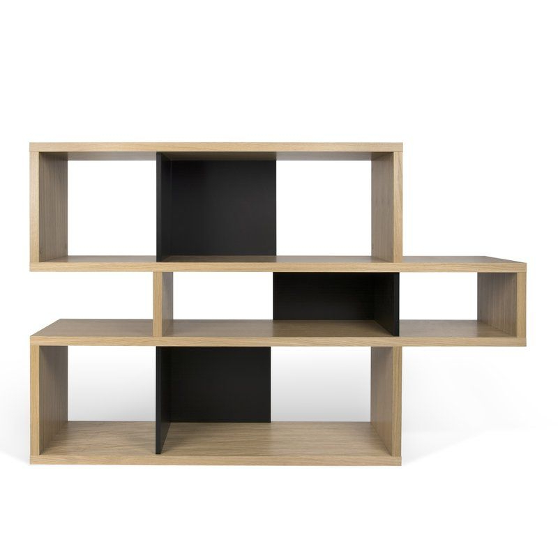 Carnageeragh Geometric Bookcases For 2020 Pin On I Hate Decorating (View 18 of 20)