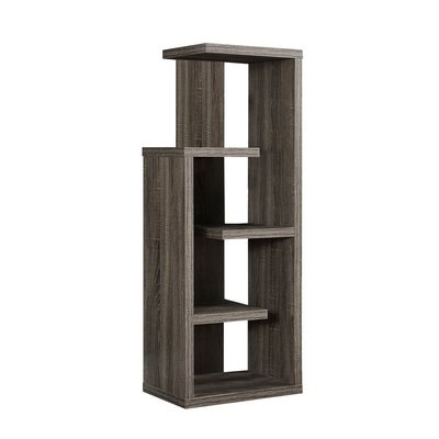 Featured Photo of Kiley Standard Bookcases