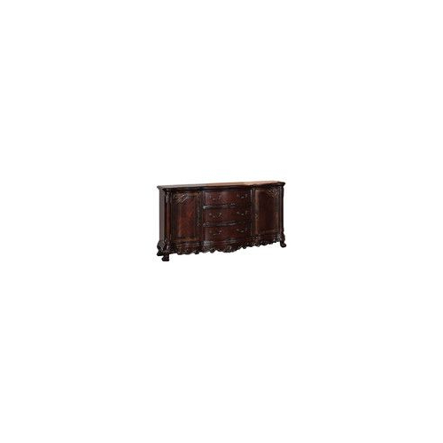 Chalus Sideboard (View 3 of 20)