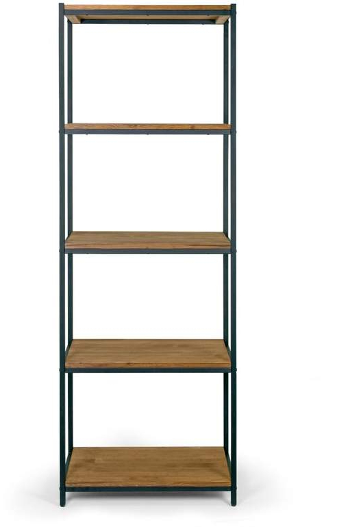 Champney Etagere Bookcases In Well Liked Zipcode Design Champney Etagere Bookcase (Gallery 19 of 20)