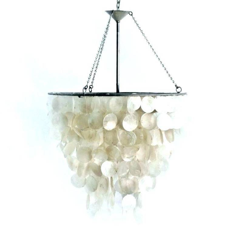 Chandeliers For Dining Room – Newbeginningquotes (View 7 of 30)