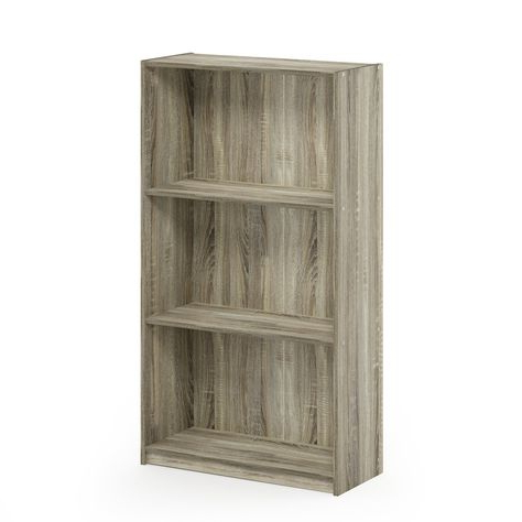 Chastain Storage Cube Unit Bookcases In Latest List Of Pinterest Standard Bookcases Images & Standard (Gallery 13 of 20)