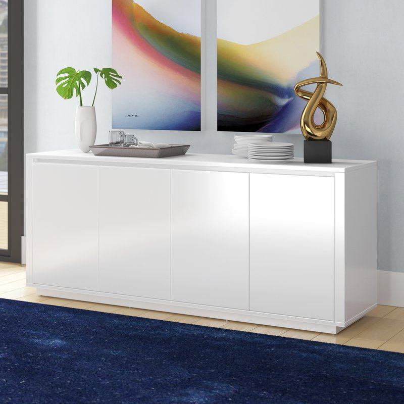 Clifton Sideboard With Regard To Latest Clifton Sideboards (View 4 of 20)