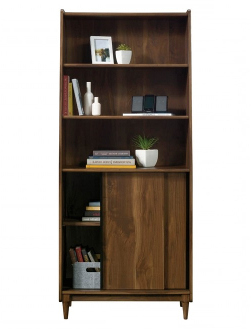Clifton Sideboards Pertaining To Current Home Office Storage – Clifton Place Walnut Sideboard 5421115 (Gallery 13 of 20)