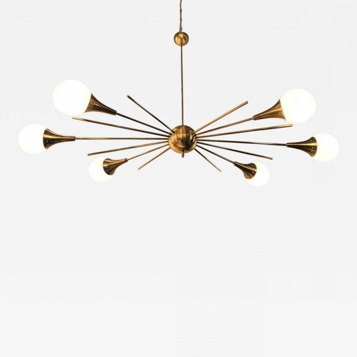 Closet Light Fixtures Lowes West Elm Lighting Sale Wall Lamp For Current Eladia 6 Light Sputnik Chandeliers (Gallery 15 of 30)