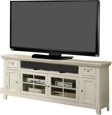"""Colefax Vintage Tv Stands For Tvs Up To 78"""" Within Favorite Calila Tv Stand For Tvs Up To 70"""" (View 8 of 20)"""