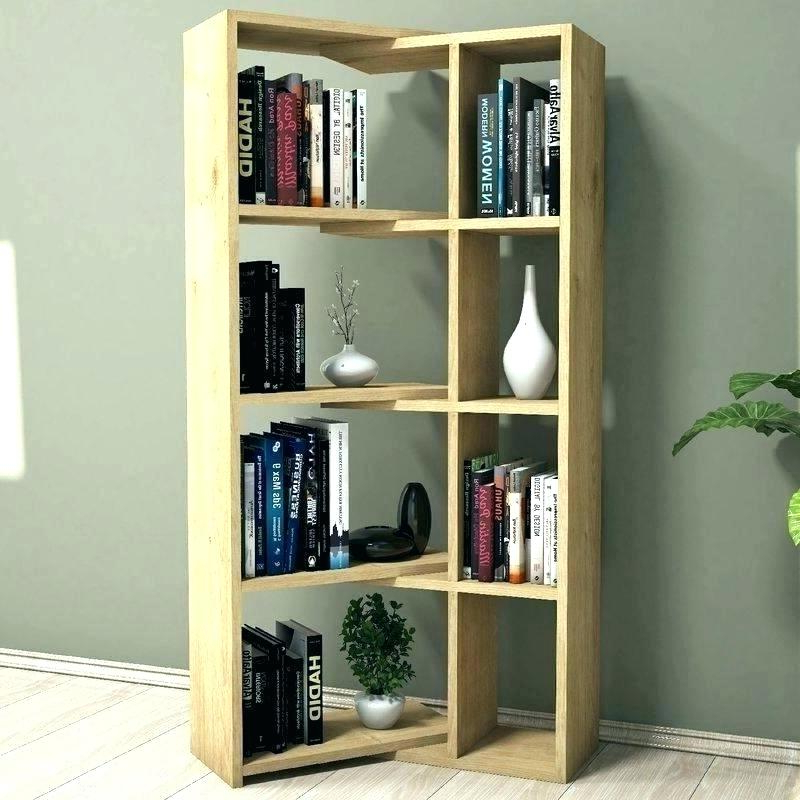 Corner Unit Bookcases Throughout Popular Bookcase Corner Unit Shelves Uk – Themillennialmommy (View 19 of 20)