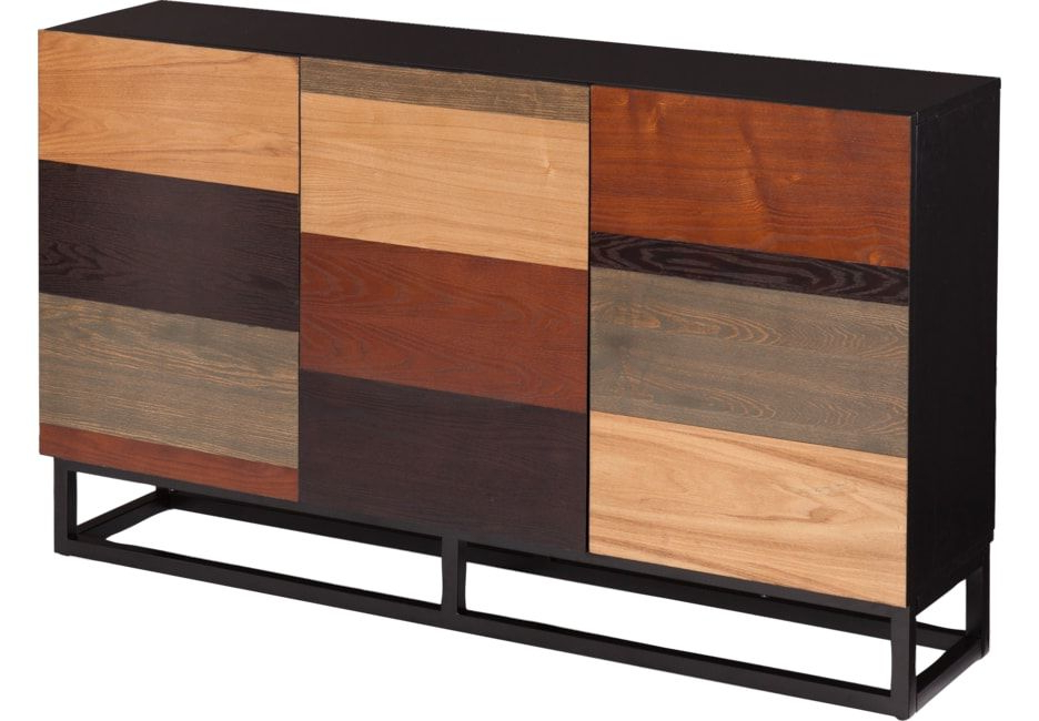 Credenza, Sideboard In Most Recent Remington Sideboards (View 3 of 20)