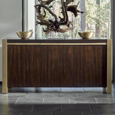 Credenza Within Most Recently Released Cher Sideboards (View 11 of 20)