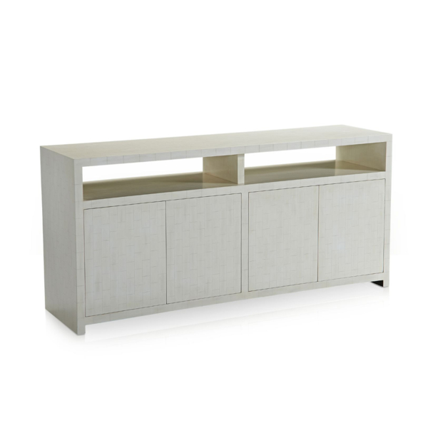 Credenza (View 3 of 20)
