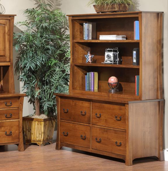 Credenzas For Sale In Dayton Cincinnati Ohio In Popular Stephen Credenzas (View 2 of 20)