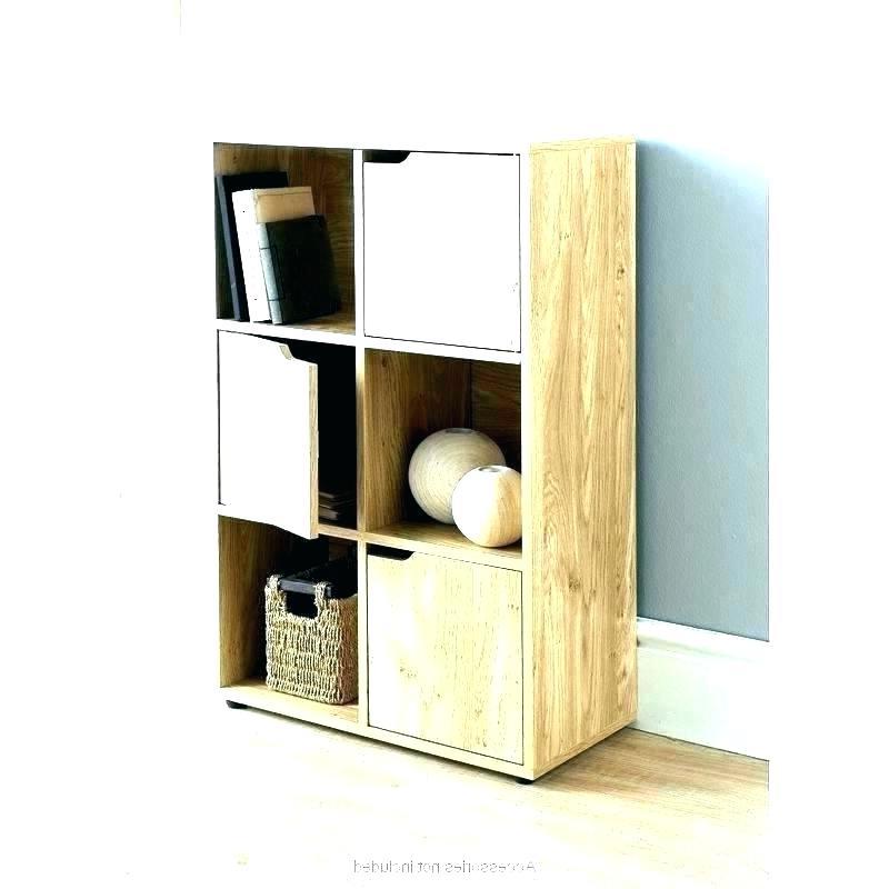 Cubicals Cube Bookcases Inside Current Storage Cubicals – Bulutlar (View 5 of 20)