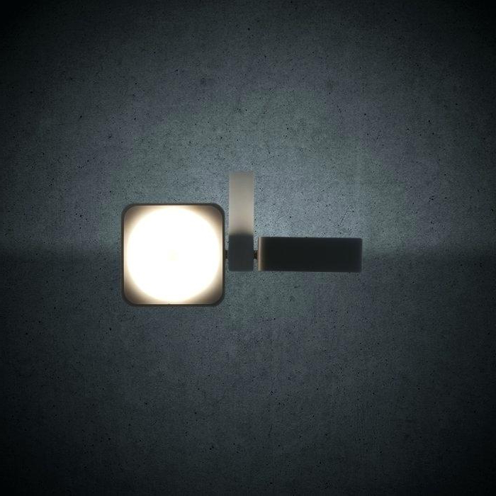 Current 4 Light – Joelabonia.co In Odie 4 Light Lantern Square Pendants (Gallery 23 of 30)