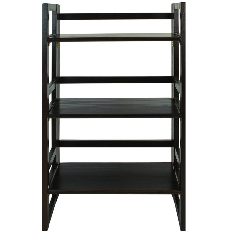 Current Annabesook Etagere Bookcase Regarding Annabesook Etagere Bookcases (Gallery 5 of 20)