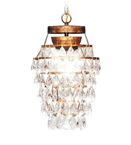 Current Clea 3 Light Crystal Chandeliers Within 3 Light Chandeliers – Yatter (View 12 of 30)