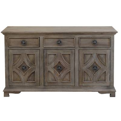 Current Dillen Sideboard & Reviews (View 6 of 20)