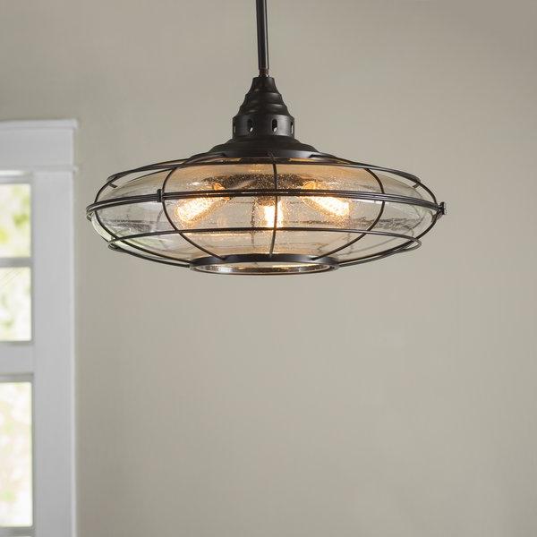 Current Geometric Chandelier Lighting – Techieblogie With Regard To Cavanagh 4 Light Geometric Chandeliers (View 26 of 30)