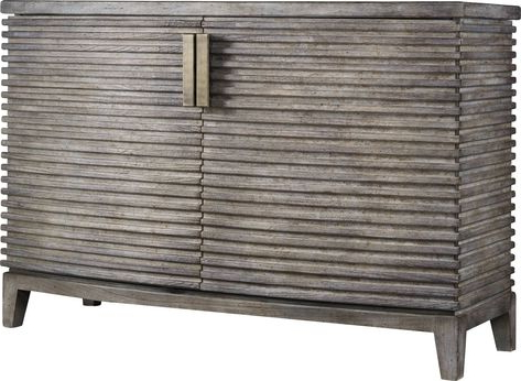 Current Haroun Mocha Sideboards Inside List Of Pinterest Hooker Furniture Sideboard Pictures (View 18 of 20)