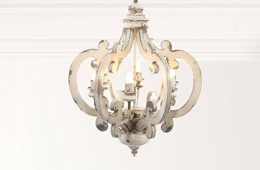 Current Hatfield 3 Light Novelty Chandeliers Within Metal And Wood Chandelier – Bestcatererskolkata (View 21 of 30)