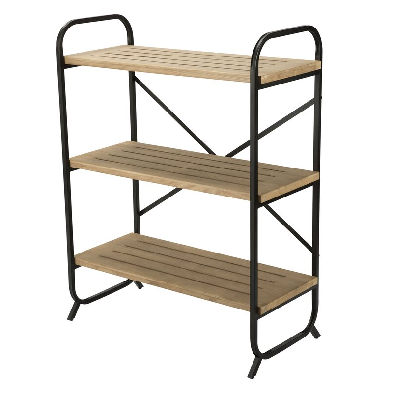 Current Henn Etagere Bookcases In Henn Etagere Bookcase (Gallery 2 of 20)