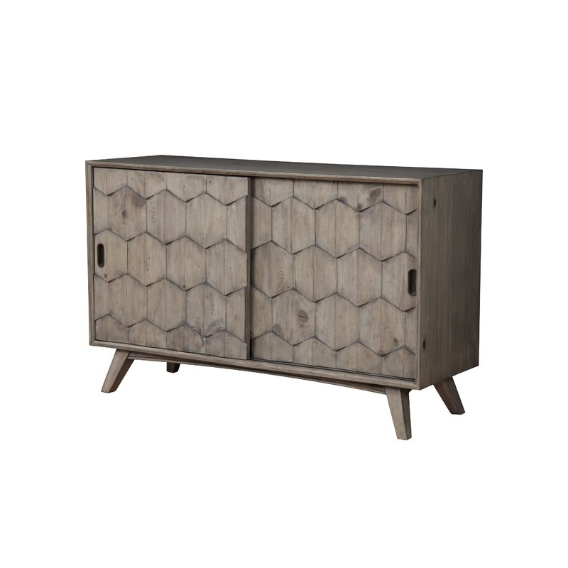 Featured Photo of Lola Sideboards