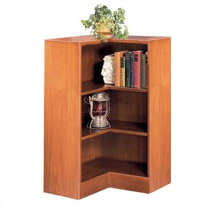 Current Martinsville Standard Bookcasecharlton Home Reviews On With Martinsville Standard Bookcases (View 5 of 20)