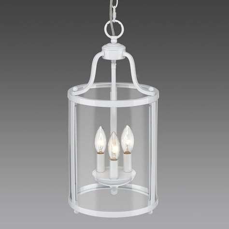 Current Pinterest – Пинтерест Within Tessie 3 Light Lantern Cylinder Pendants (View 3 of 30)