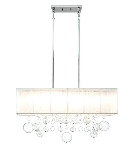 Current Rectangle Pendant Light – Mikewayne (View 21 of 30)