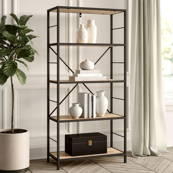Current Round Etagere (View 13 of 20)