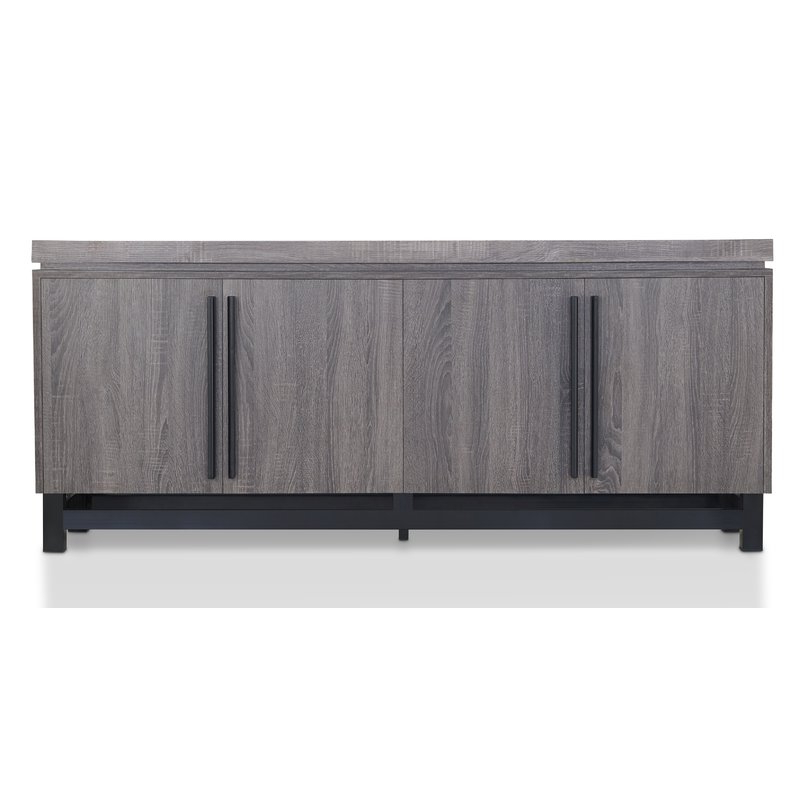 Current Stella Sideboard Throughout Stella Sideboards (Gallery 2 of 20)