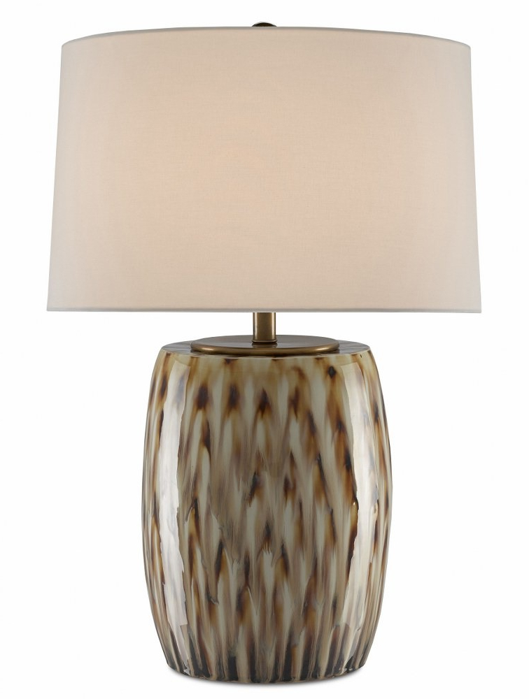 Currey And Company – Table Lamp Lighting – Contemporary Lights For Well Liked Dirksen 3 Light Single Cylinder Chandeliers (Gallery 19 of 30)