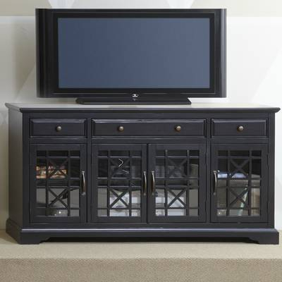 "Daisi Tv Stand For Tvs Up To 70"" With Regard To Current Parmelee Tv Stands For Tvs Up To 65"" (Gallery 18 of 20)"