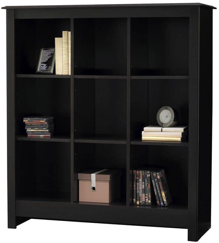 Decorative Storage Cube Bookcases Within Preferred Twenty 9 Cube Bookcases, Shelves And Storage Options (View 20 of 20)
