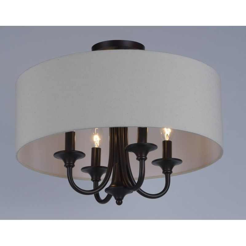 Design – Light In Well Liked Wadlington 5 Light Drum Chandeliers (View 13 of 30)