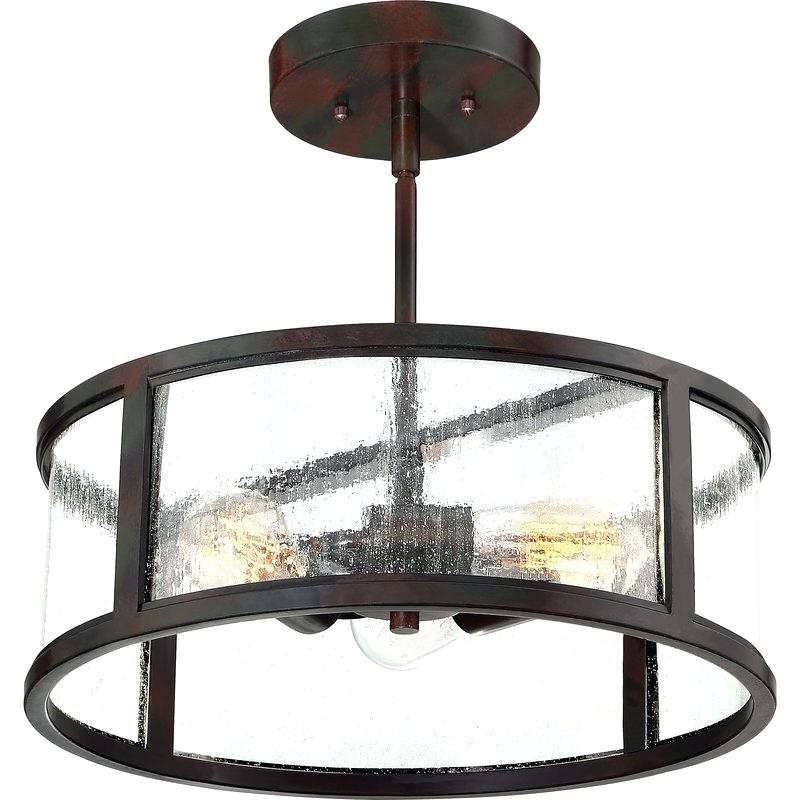 Drum Light Chandelier – Burgoskennels For Popular Alina 5 Light Drum Chandeliers (Gallery 24 of 30)